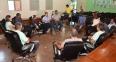 Acir vai construir Hospital Regional em Ji-Paraná