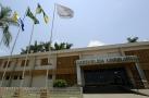 Provas do concurso da Assembleia neste domingo serão aplicadas em Porto Velho e em mais 5 cidades