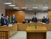 TRE de Rondônia deve liberar veículos plotados em estacionamentos públicos
