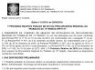 MPT abre seleção de estagiários em Rondônia e Acre