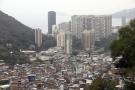 População brasileira passa de 208,4 milhões de pessoas, mostra IBGE