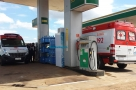 ANP anuncia novos preços para o óleo diesel; alta chega a 14,4%