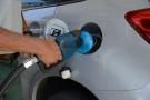 Petrobras anuncia novo aumento e preço da gasolina bate recorde