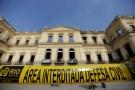 Incêndio no Museu Nacional no Rio destruiu acervo único sobre história africana, diz curadora