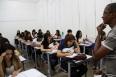 Rondônia fica entre os sete estados com maior Ideb ao superar meta para 2017