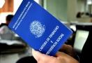 Sine de Porto Velho tem quase 30 vagas de emprego em oferta