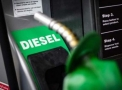 Senado aprova MP que subsidia diesel até dezembro