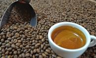 Grãos de café rondoniense são avaliados por especialistas para o 3º Concafé