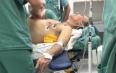 Após cirurgia, Bolsonaro segue internado na UTI em Minas Gerais