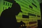 Mais de 6 mil sites sobre estupro infantil são descobertos pelo MPF e ONG
