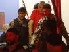 Agressor de Bolsonaro é transferido pela PF para presídio federal