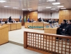 TRE de Rondônia manda cessar toda a campanha de duas candidatas com registros indeferidos