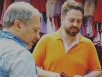 PRF apreende material de campanha de Sid Orleans e Leo Mores em veículo da Fhemeron; MP investiga