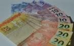 Receita libera consulta ao quarto lote da restituição do Imposto de Renda