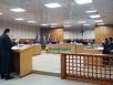 TRE nega registro de candidatura ao senador Acir Gurgacz e manda encerrar campanha