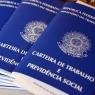 Confira as vagas de emprego em oferta no Sine da Capital
