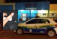 Revoltada com a demora no atendimento em UPA de Porto Velho, paciente agride funcionário