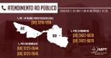 MPT prorroga inscrições seleção de estagiários em Rondônia e Acre