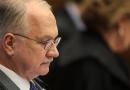 Supremo manda parcelar dívida suspensa do Beron em 24 meses