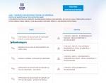 Unir abre inscrições para concurso com 42 vagas e salários de R$ 4 mil