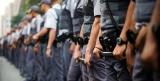Conselho Nacional de Segurança Pública vai atuar para conter violência