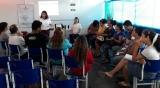Jaci-Paraná discute ações de conscientização para proteger direitos de crianças e adolescentes