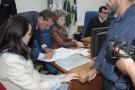 Acordo na Justiça Federal define como será a revitalização do Complexo Madeira-Mamoré
