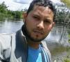Família e amigos procuram por homem que desapareceu após sair de bar em Porto Velho