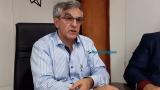 Prefeitura pode decretar Estado de Calamidade Pública para resolver problema no transporte escolar