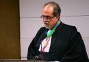 Presidente do Tribunal de Justiça reage a aprovação de emenda e diz que horário de trabalho vai continuar o mesmo