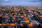 Rondônia contabiliza a abertura de 3.643 empresas no primeiro semestre de 2018; mais de duas mil na Capital
