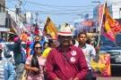 Pimenta de Rondônia intensifica caravana pelo interior do estado
