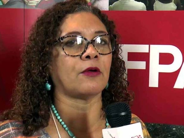 TRE declara chapa de Fátima Cleide inapta e ex-senadora está fora da disputa