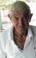 Família procura por idoso desaparecido há 17 dias no interior de Rondônia