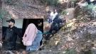 Vídeo: Justiça decreta prisão de agente penitenciário suspeito de ter matado mulher encontrada em balneário