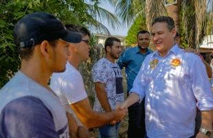 Maurão propõe ensino médio profissionalizante, com foco nas potencialidades regionais