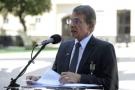 Ministro da Defesa prevê que até 14 estados podem pedir apoio para as eleições