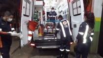 Motociclista reage a tentativa de assalto e é baleado por criminosos em Porto Velho