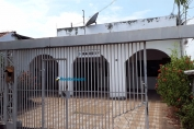 Polícia Civil deflagra operação para combater loteamento irregular e estelionato em Porto Velho