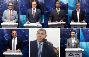 Fiero realiza diálogo com candidato ao governo de Rondônia nesta sexta-feira