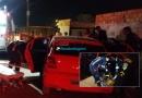 Mais uma envolvida na morte de motorista de aplicativo é detida em Porto Velho