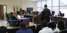 Condenados por estupro de vulnerável têm pedidos de revisão criminal negado