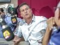 Maurão de Carvalho defende industrialização e beneficiamento da matéria-prima