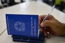 País registra criação de 110 mil novas vagas de trabalho em agosto