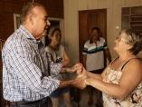 Jesualdo quer ampliar políticas públicas mulheres