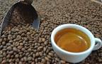 Produtor de Cacoal vence o concurso de qualidade do Café em Rondônia