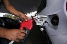 Petrobras reduz preço da gasolina nas refinarias