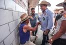 Maurão de Carvalho explica projeto de uso remunerado dos policiais militares de folga