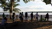 Prefeitura prepara dois dias de festa para comemorar aniversário de Porto Velho