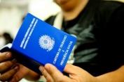 Sine tem mais de 40 vagas de emprego em oferta na Capital